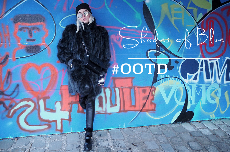 Fashion-Blog-Mode-Modeblog-Fashionblog-Sassyclassy-Modeprinzesschen-Munich-Muc-Fur-Vintage-Zara-Winter Ootd