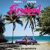 Fresh L Feat. Davido - Firewood
