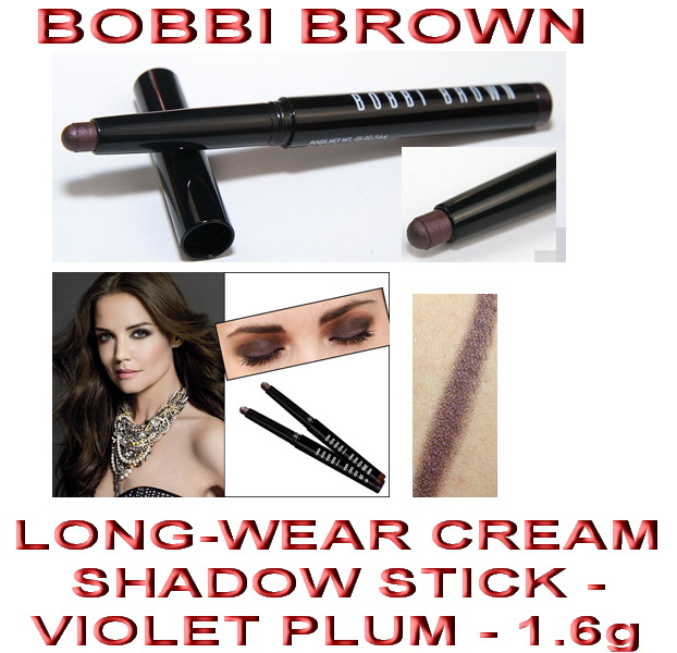 Branded Island Bobbi Brown Ready Stock Original