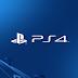 ¿Primeras imágenes del PS4 Slim?