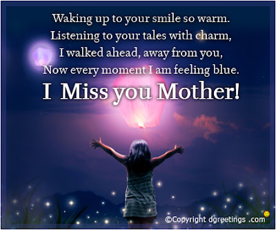 i-miss-you-mom-quotes-and-pics-1