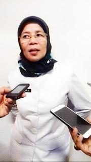 Dinas Pendidikan Provinsi Sumsel Gelar Sosialisasi Koordinasi Penyusunan Peta Jalan Revitalisasi SMK