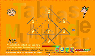 http://capitaneducacion.blogspot.com/2017/11/4-primaria-mates-la-multiplicacion-por.html
