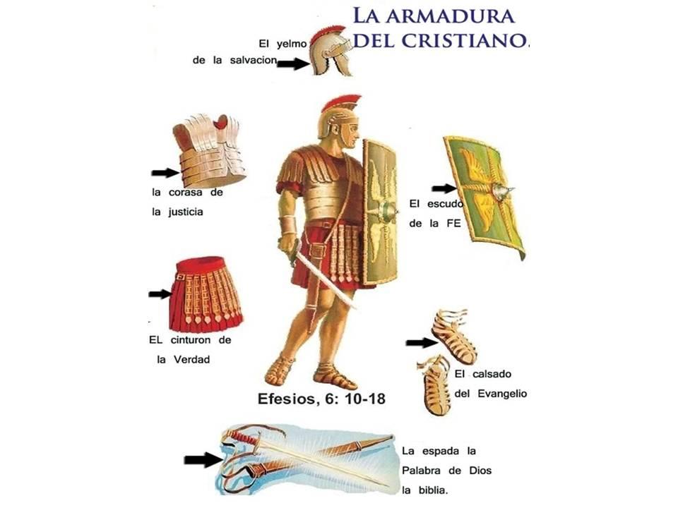 Lujoso Armadura Imprimible De Dios Para Colorear Viñeta - Dibujos ...