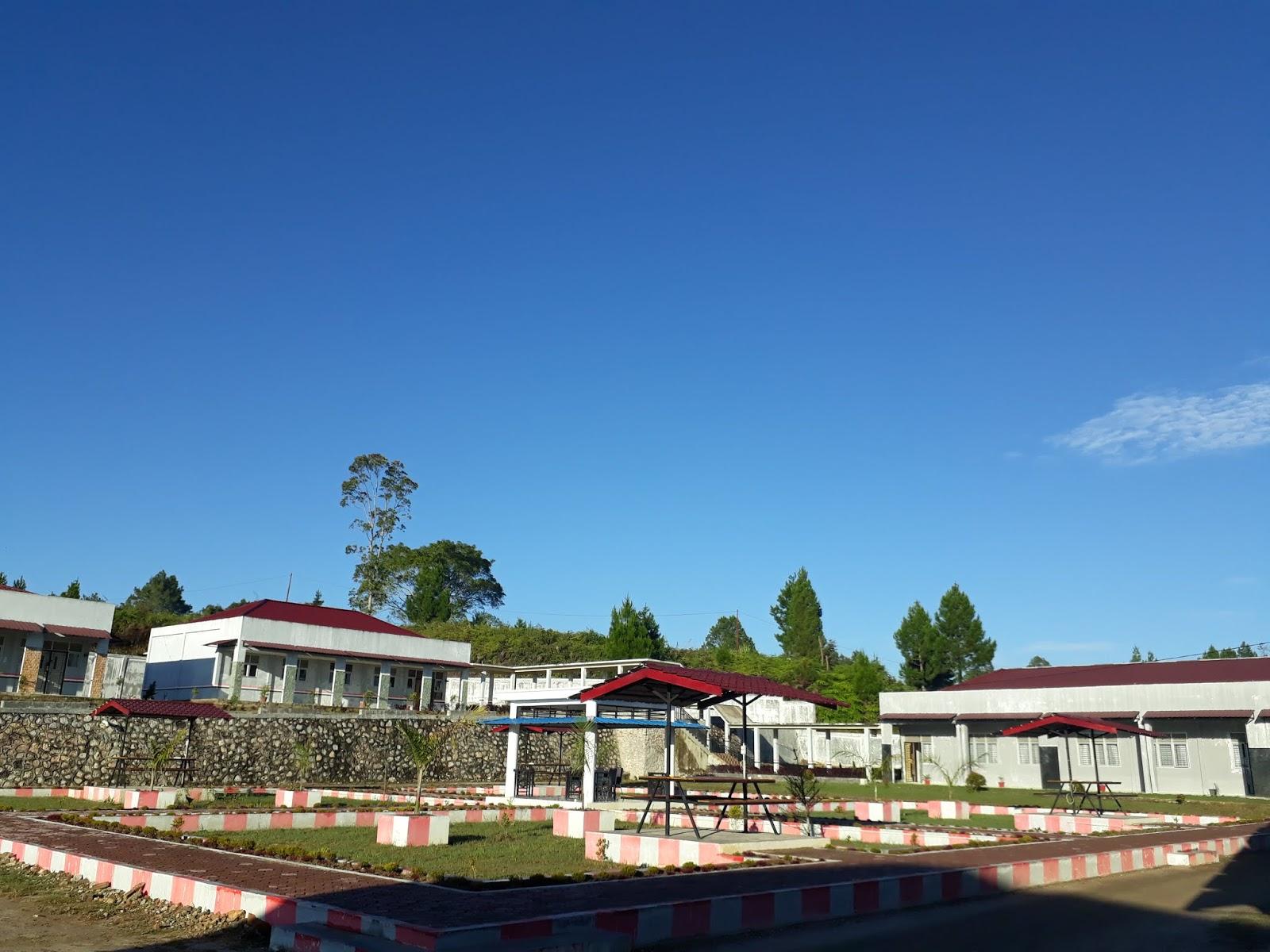 Selamat Kepada 62 Calon Siswa SMA Negeri 2 Lintongnihuta Angkatan III (Tiga)