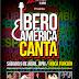 [Agenda] En los 10 años del Teatro Astor Plaza Iberoamérica canta