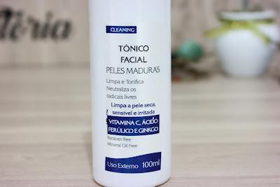 vitamina c , pele, luminosidade, cuidados com a pele, tônico facial, sérum com vitamina c , ácido ferúlico, vitamina E