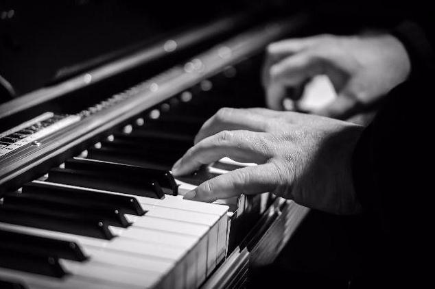 baixar toque piano hero mp3