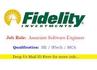 FIDELITY-off-campus-freshers-bangalore