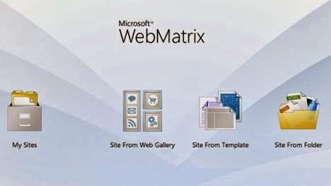 [Image: microsoft-web-matrix.jpg]