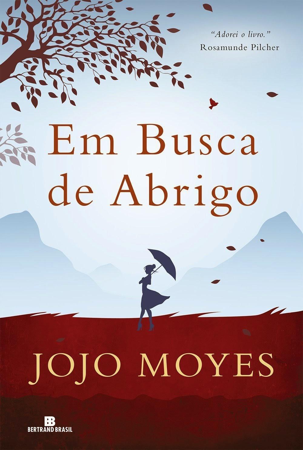 Leia online PDF de 'Um Mais Um' por Jojo Moyes