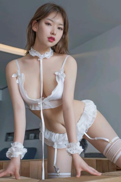 [XiuRen秀人网] 2020.07.01 VOL.2278 小宣fancy