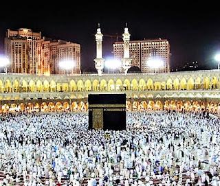 Syarat-Rukun-Wajib-Haji-dan-Amalan-Sunnah-serta-larangan-Ibadah-Haji
