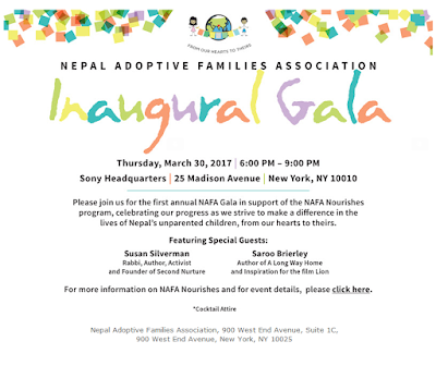 https://www.eventbrite.com/e/nafa-inaugural-gala-tickets-31720140795