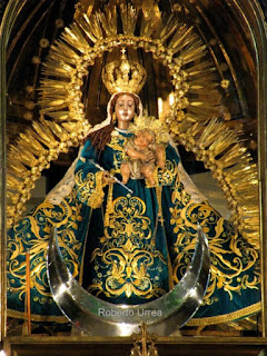 https://4.bp.blogspot.com/-1f4KYJDdZsc/W9Mo_k_LhhI/AAAAAAAACcI/h2zvWoURIH46s5XnHgkzhelgly002_1nACLcBGAs/s320/ns-del-rosario-guatemala-entera-500x667.jpg