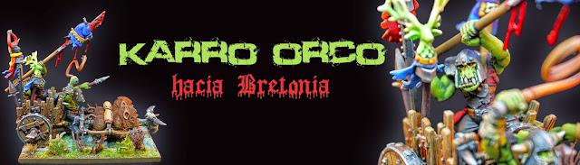 http://blogdemorglumk.blogspot.com.es/2014/07/carro-orco-hacia-bretonia.html