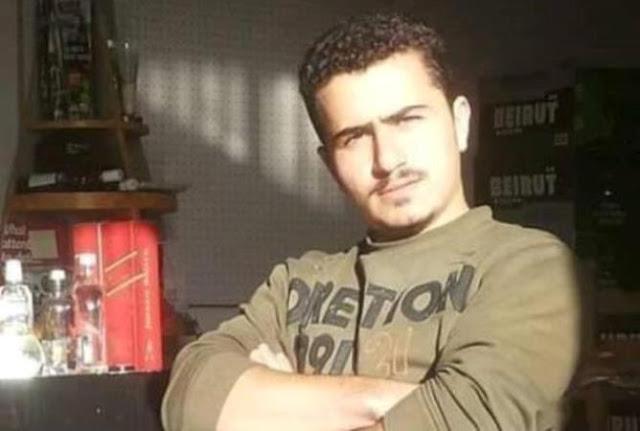 حادث سير يودي بحياة شاب من السويداء في لبنان