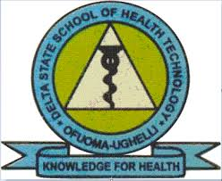 Delta College Of Health, Ofuoma-Ughelli 2018 Entrance Exam Results Out