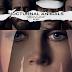 «Nocturnal Animals - Νυκτόβια πλάσματα», Πρεμιέρα: Ιανουάριος 2017 (trailer)