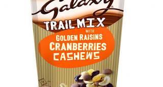 galaxy bounty trail mix