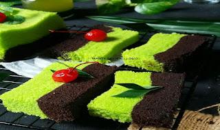 https://rahasia-dapurkita.blogspot.com/2017/10/resep-membuat-brownies-kukus-coklat.html