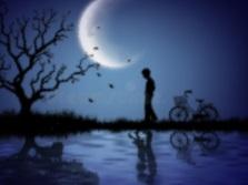 Poema Nocturno 2 de Leopoldo Marechal