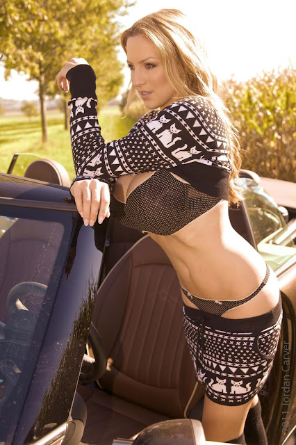 Jordan-Carver-Mini-J-Hot-Sexy-Photoshoot-JOCA-pic-15