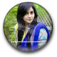 Bangladeshi Beautiful Girls Pictures Wallpapers