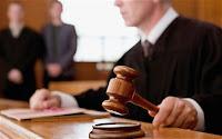 Νομική υπηρεσία ΦΣΑ: Γνωμοδότηση επί της ΚΥΑ «ΡΥΘΜΙΣΕΙΣ ΕΠΑΓΓΕΛΜΑΤΟΣ ΦΑΡΜΑΚΟΠΟΙΟΥ – ΙΔΡΥΣΗ ΦΑΡΜΑΚΕΙΟΥ»