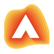 Adaware Antivirus Free 2018 Offline Installer Setup