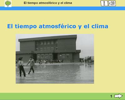 https://www.educa2.madrid.org/web/educamadrid/principal/files/87e9be61-4acf-4025-85eb-3618ca35a697/Clima/clima.html
