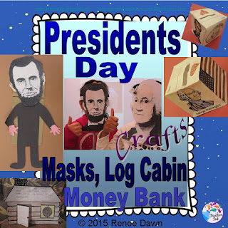 https://www.teacherspayteachers.com/Product/Presidents-Day-1695285?aref=y6ge8lkn