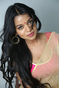 bhavya sri latest glamorous photos-thumbnail-5