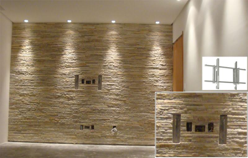 Papel-de-parede-PVC-madera-piedra-ladrillo-Wallpaper-3D-papel-de