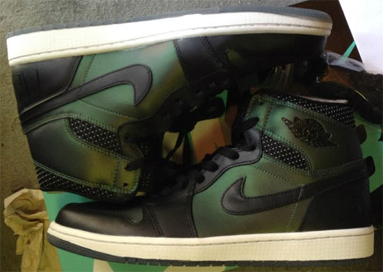 d2a2f084eb ajordanxi Your  1 Source For Sneaker Release Dates  Nike SB Air ...