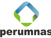 Perum Perumnas - D3, Property Sales Executive PERUMNAS April 2019
