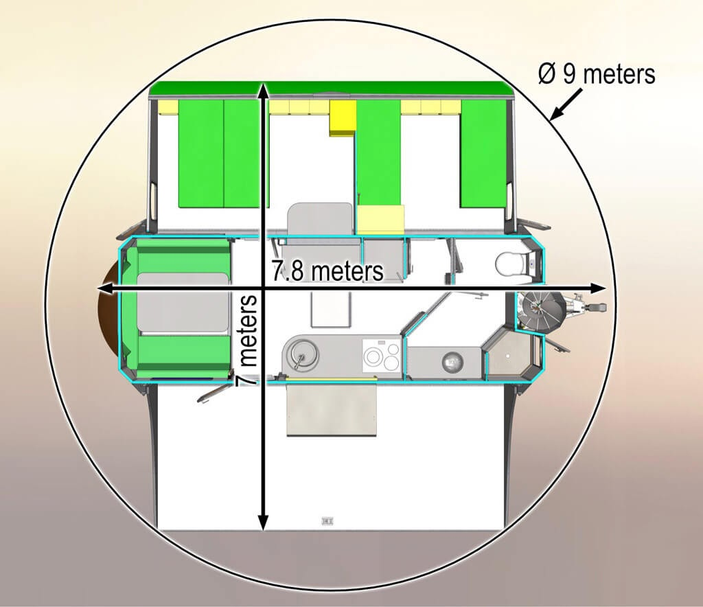 04-Floor-Plan-Layout-Fillon-Technologies-Tiny-Home-360-Degrees-see-Video-www-designstack-co
