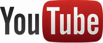 Cara mendapatkan backlink PR 9 permanen dari youtube