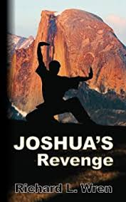 https://www.goodreads.com/book/show/21440591-joshua-s-revenge?ac=1&from_search=true