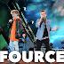 JESC2017: Boysband Fource representa a Holanda na competição infantil