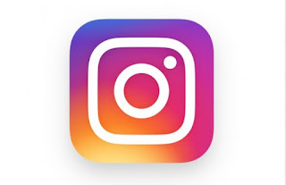 asi luce el nuevo diseño de instagram