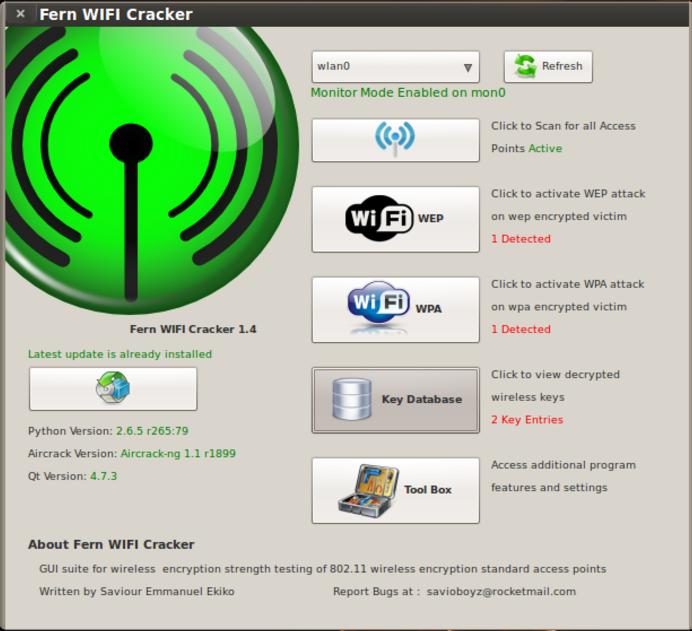 wifi hacker for mac download - apalonlaw