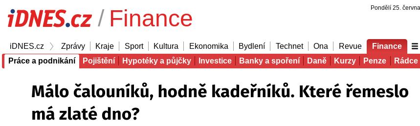 Nebankovní pujcky online lom lomeck