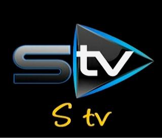 تردد قناه STV على قمر النايل سات 2019