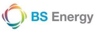 PT. BS Energy