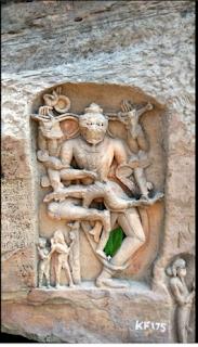 narkesari-amriteswar-temple-karnataka.pn