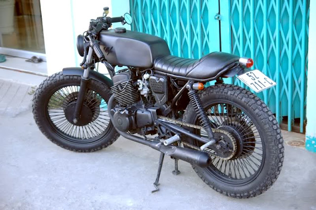 honda-cd-125-benly-do-cafe-racer