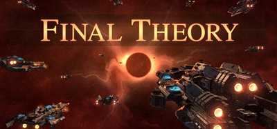 final-theory-pc-cover-www.ovagames.com