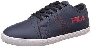 Fila Men's Twik Sneakers