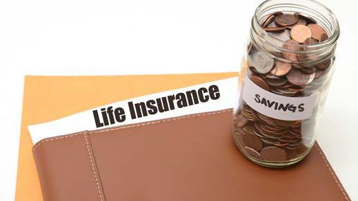 Kemudahan Layanan Asuransi di Era Digital